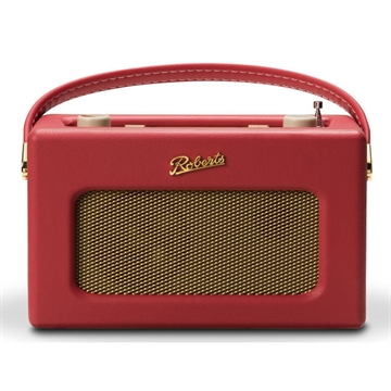 ROBERTS RADIO REVIVAL RD70 - DAB+/BLUETOOTH